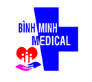 Bình Minh Medical